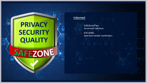 https://safe.zone/admin/ckeditor/plugins/imageuploader/uploads/4999e1499.jpg