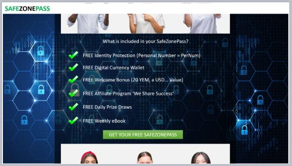 https://safe.zone/admin/ckeditor/plugins/imageuploader/uploads/50041f492.jpg